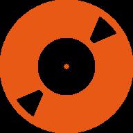 Songcorder logo