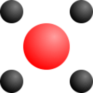 Picturethrill logo