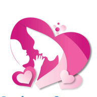 babycarepedia logo