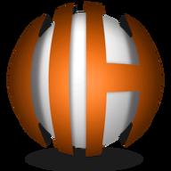 IIH Global logo