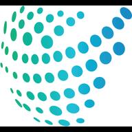 Censinet logo
