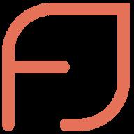 FJ Solutions logo