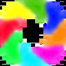 CameraDecision logo