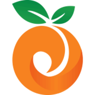Text to Speech by Satsuma logo
