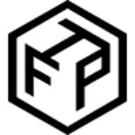 Free Texture Packer logo