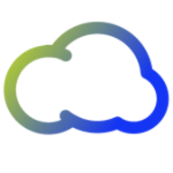 JVSaaS logo