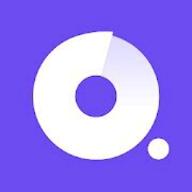 360Robot – 360smart logo