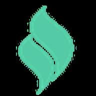 Gertrude logo