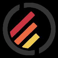 Aspirly logo
