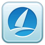Leawo Blu-ray Player logo