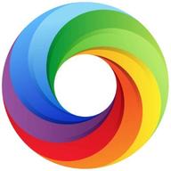Nomod logo