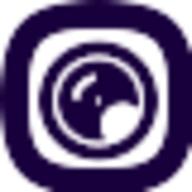 Camera Games logo