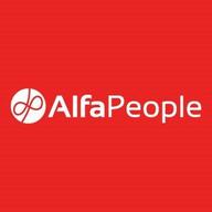 AlfaPeople Ltd logo