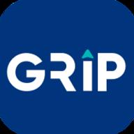 Grip Invest logo