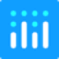 Instamanager beta logo