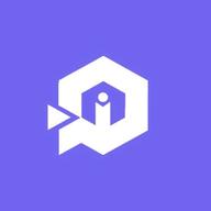 Inclick logo