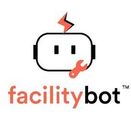 FacilityBot logo
