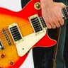 Chord NOTE logo