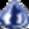 Rainclip logo