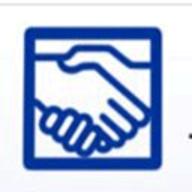 MediClaims logo