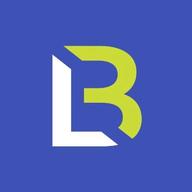 Logo.Bot logo