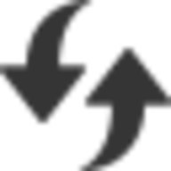 FileConverter.digital logo