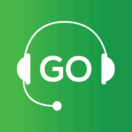 Godial.cc logo
