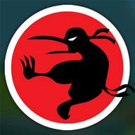 Bloons logo