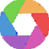 ParaphraseTools.com logo