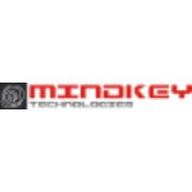 Mindkey Technologies logo