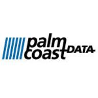 Data.com Contacts logo
