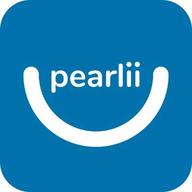 Pearlii logo