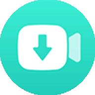 Kigo Netflix Downloader for Mac logo