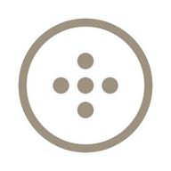The Dots logo