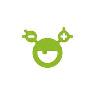 mySugr Importer logo
