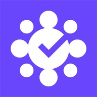 Safe.Voting logo