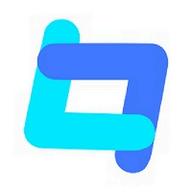 Tagembed logo