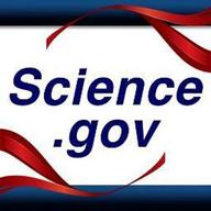 Science.gov logo