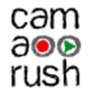Camalapse logo