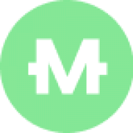 Moneyboard.io logo