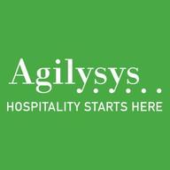 Agilysys Stay logo