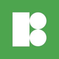 Aesthetic app icons logo
