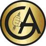 Great Assignment Help logo