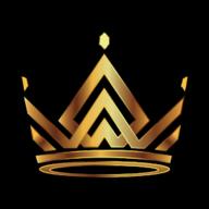 TlakApp logo