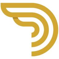 Dyler.com logo