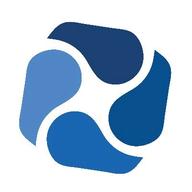 Enloya logo