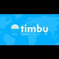 Timbu logo