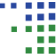 Ultimate Notepad logo