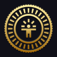 Notion Pack logo
