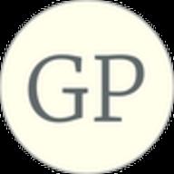 Greyplate logo